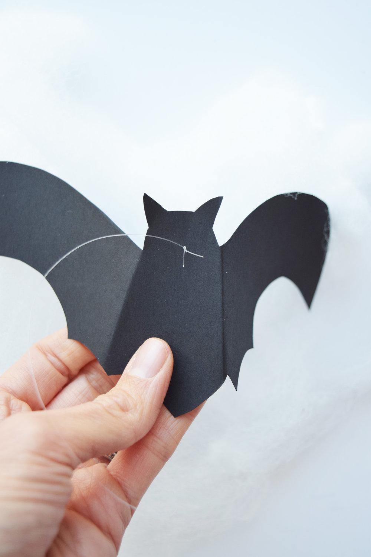 bat_mobile_2.jpg