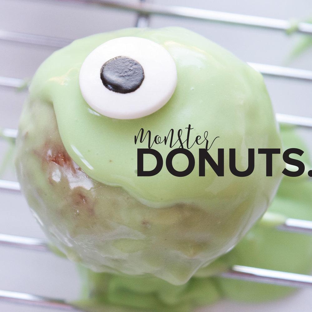 monster_donuts_sq.jpg