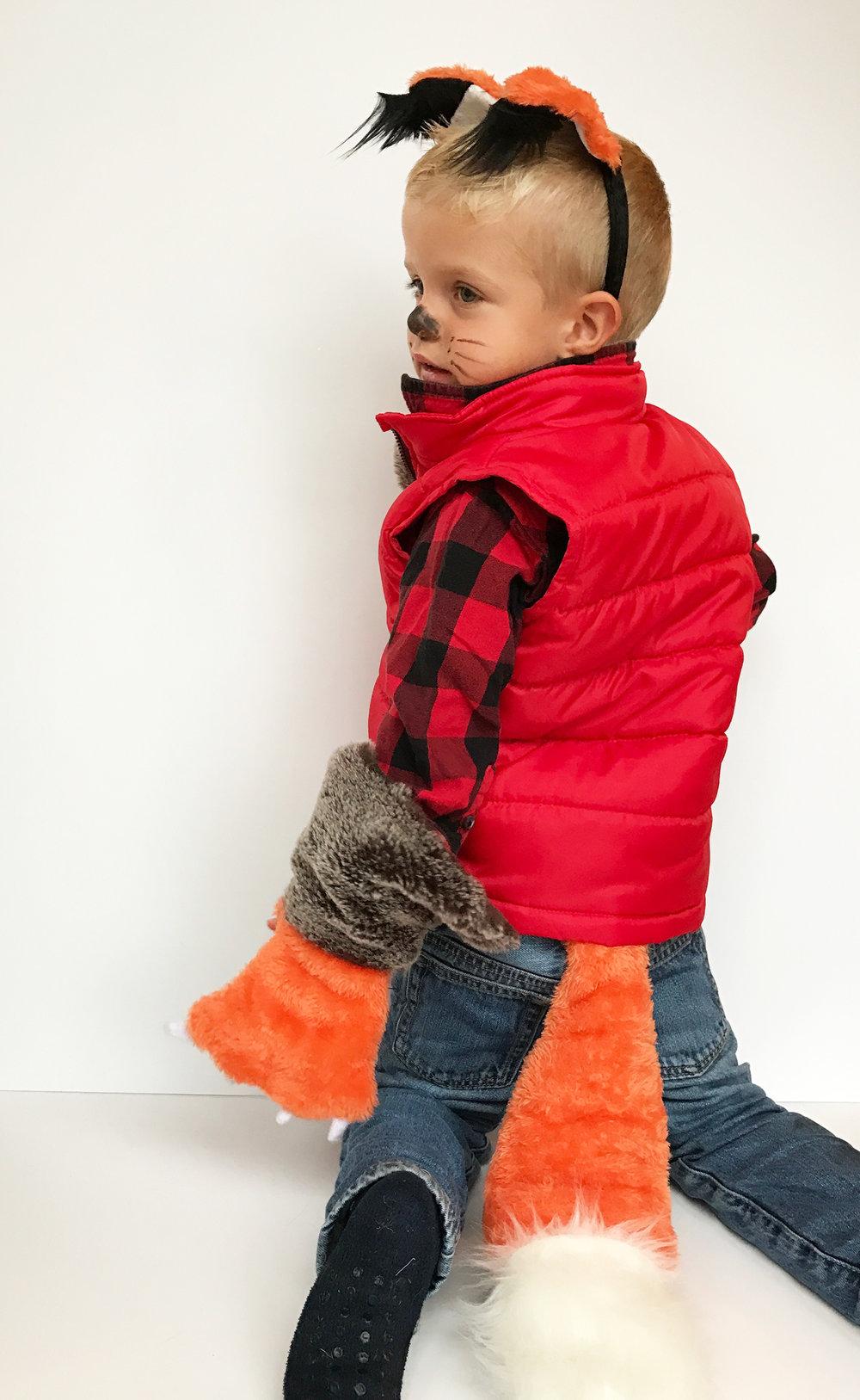 fox_costume_3.jpg
