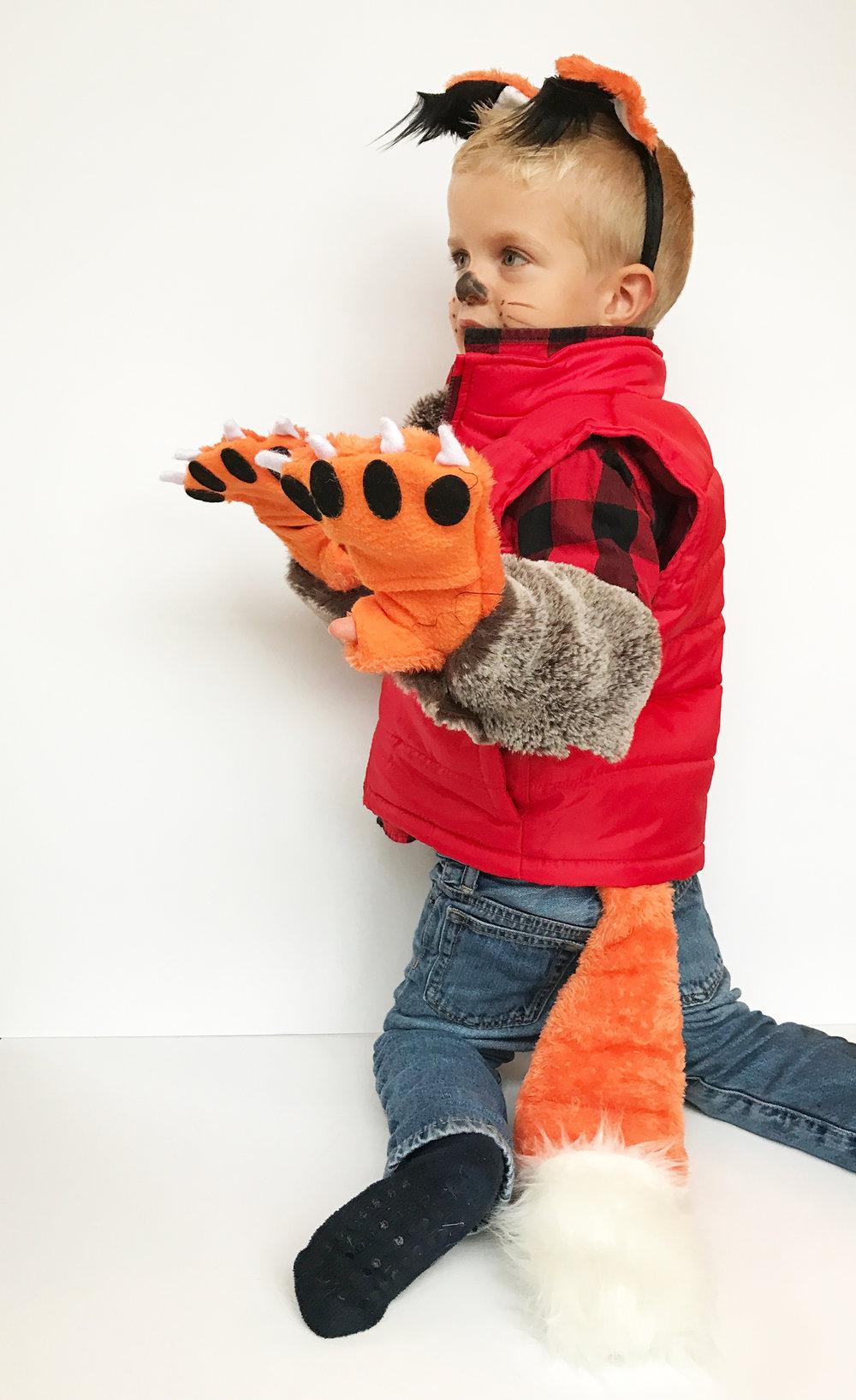 fox_costume_2.jpg
