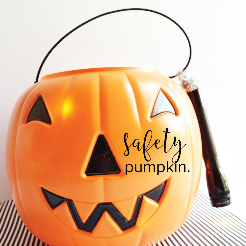 saftey_pumpkin_sq.jpg