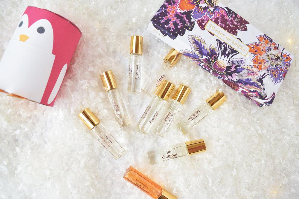 fragonard_mini_perfume_set.jpg