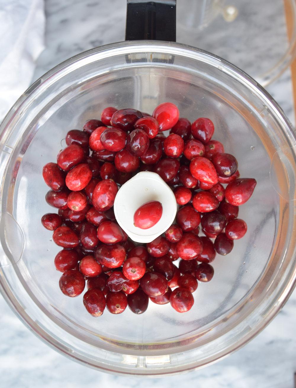 cranberry_pie_12.jpg