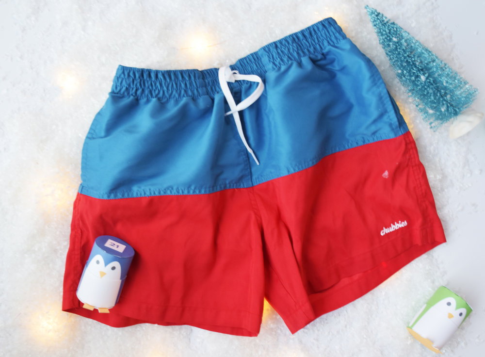 mens_gift_guide_chubbies.jpg