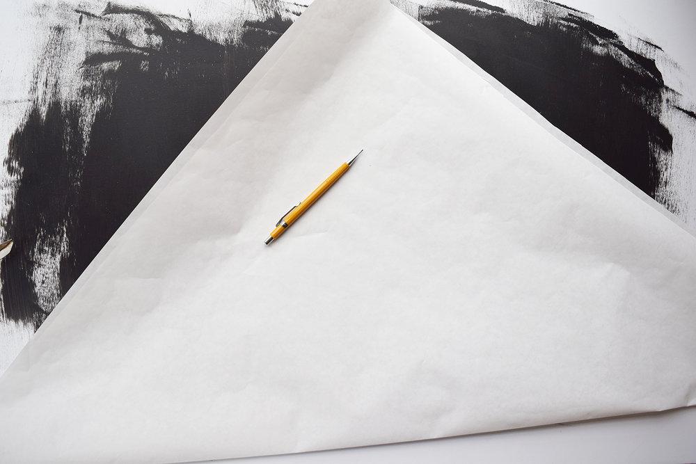 giant_paper_snowflake_3.jpg