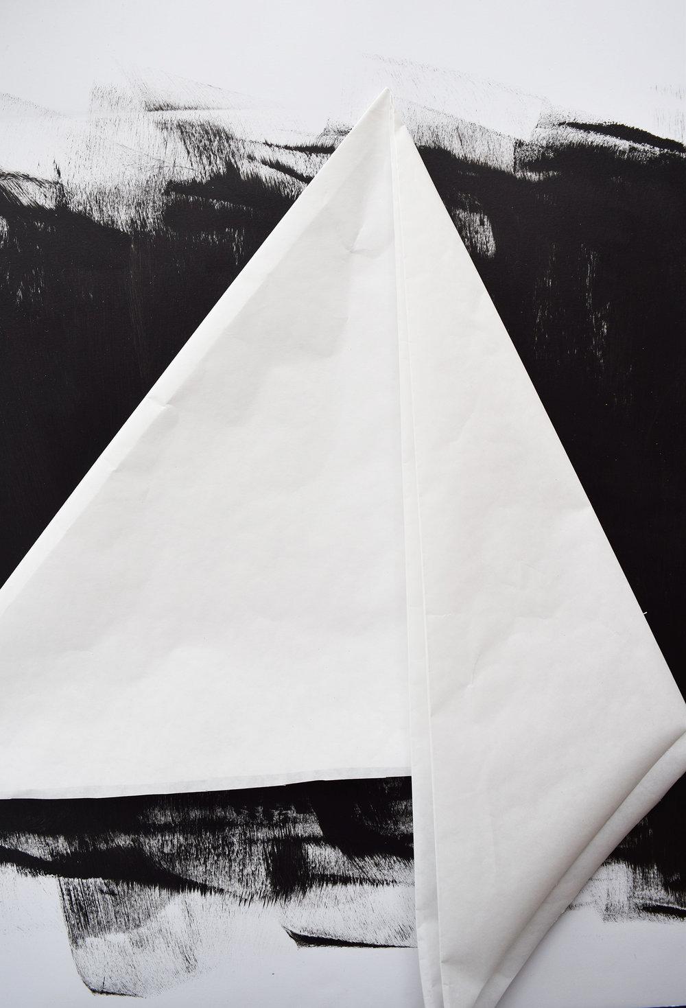 giant_paper_snowflake_1.jpg