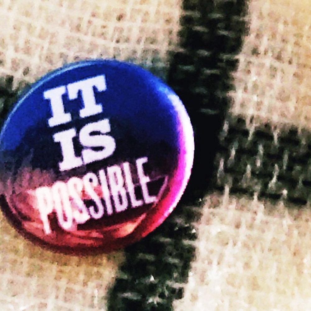 it_is_possible_sq.jpg