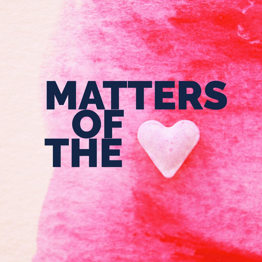heart_maters.jpg
