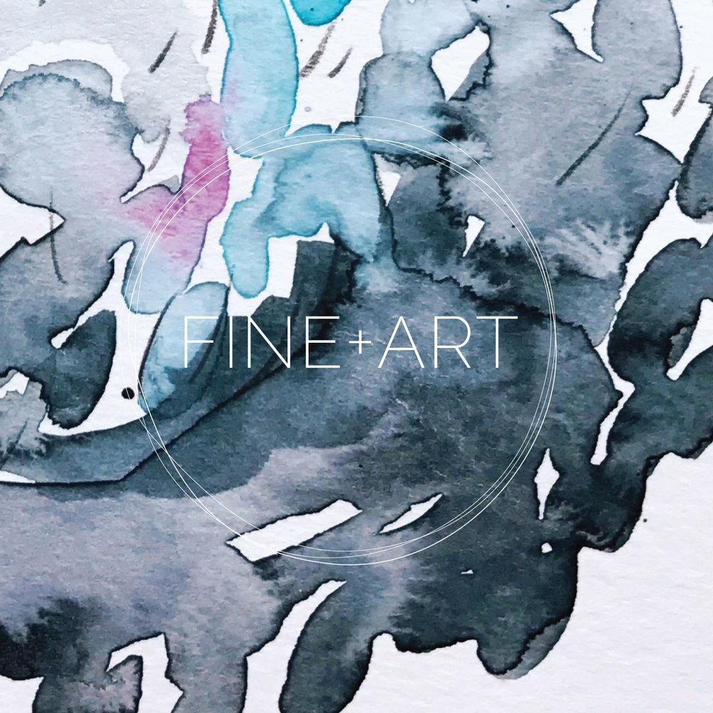 fine_art_sq.jpg