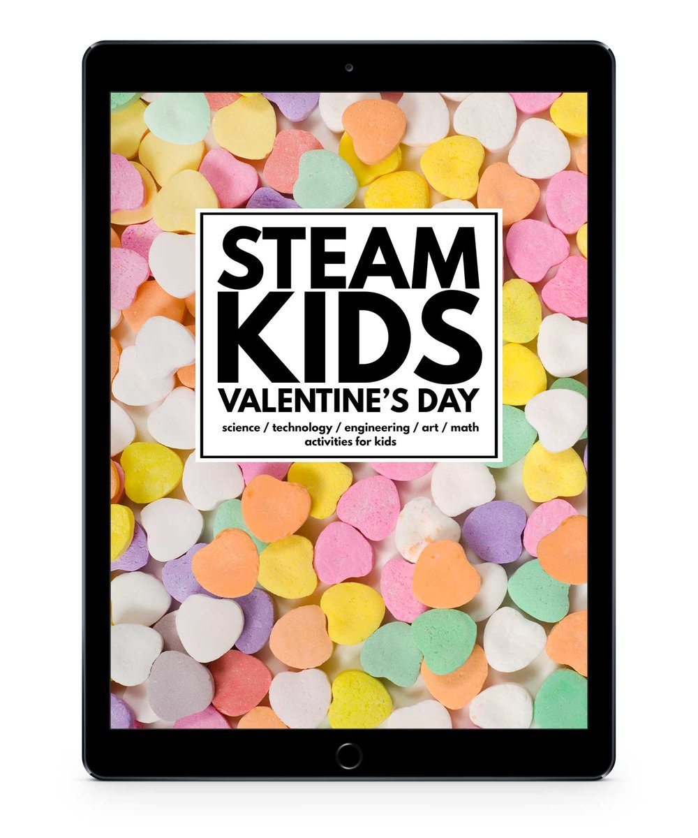 STEAM-Kids-Valentines-Day-Black-iPad-transparent-background-web.jpg