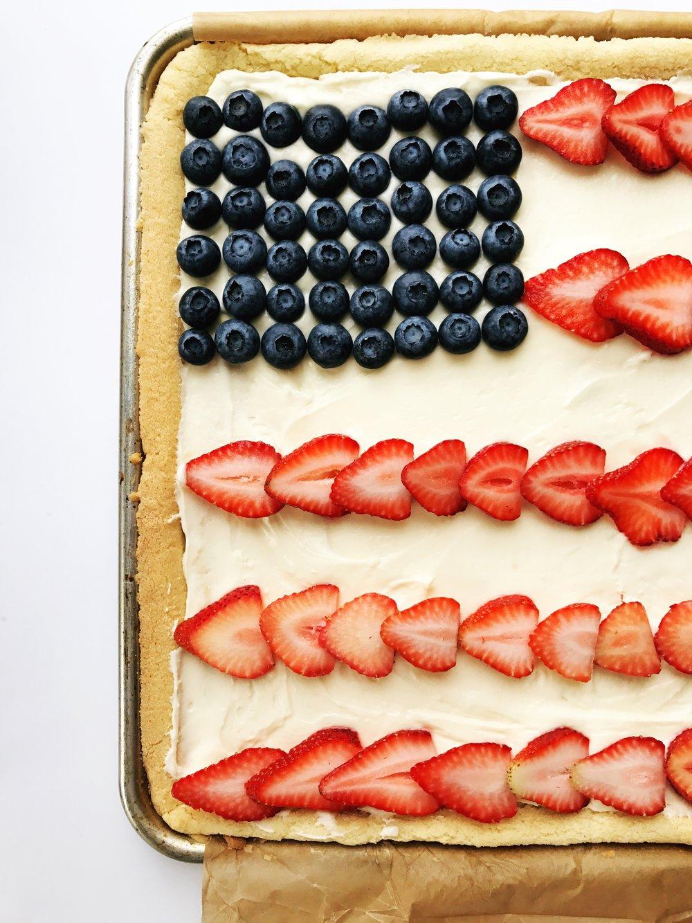 american_cookie_sq_1.jpg