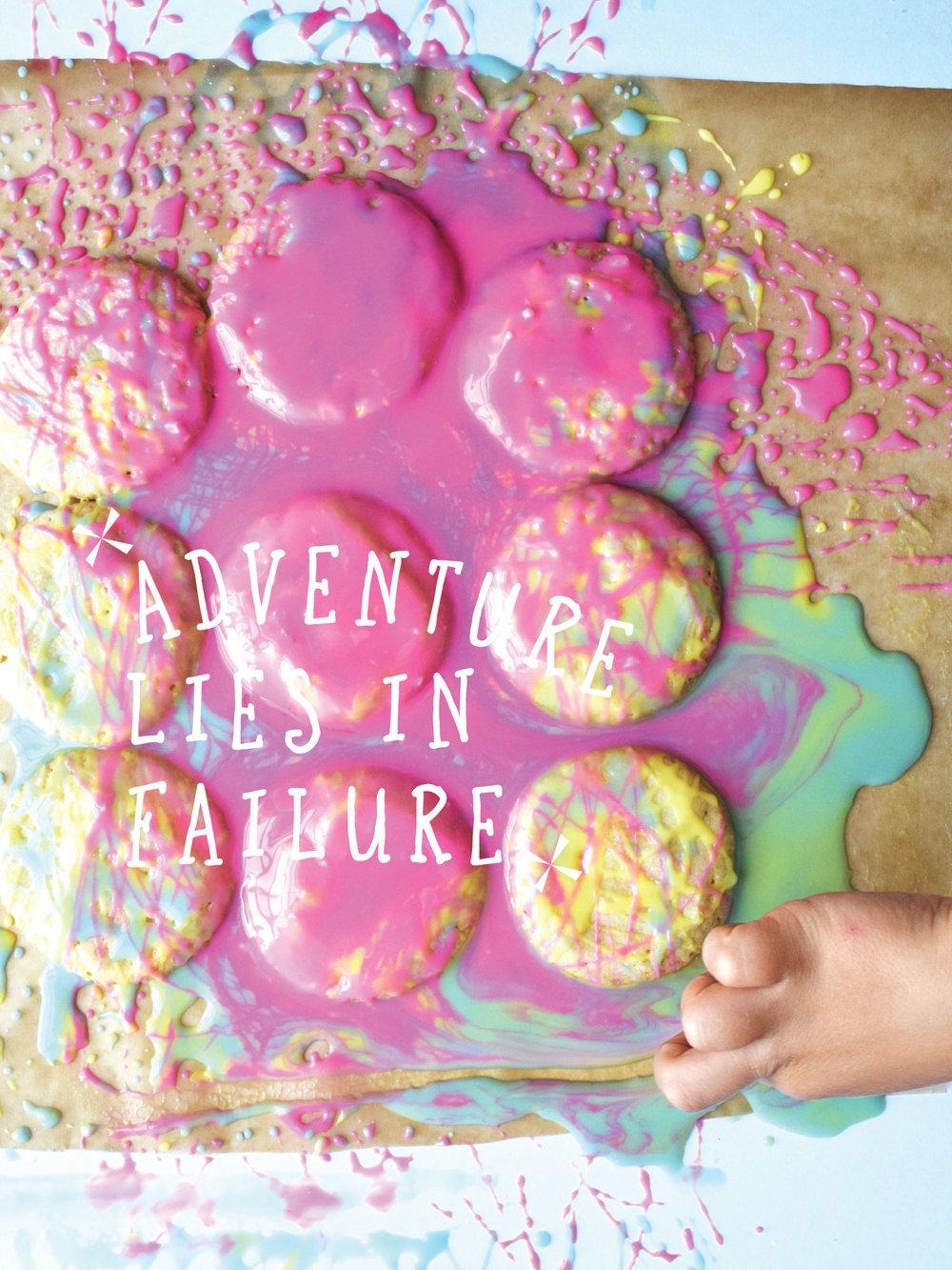 adventure_in_failure_quote.jpg