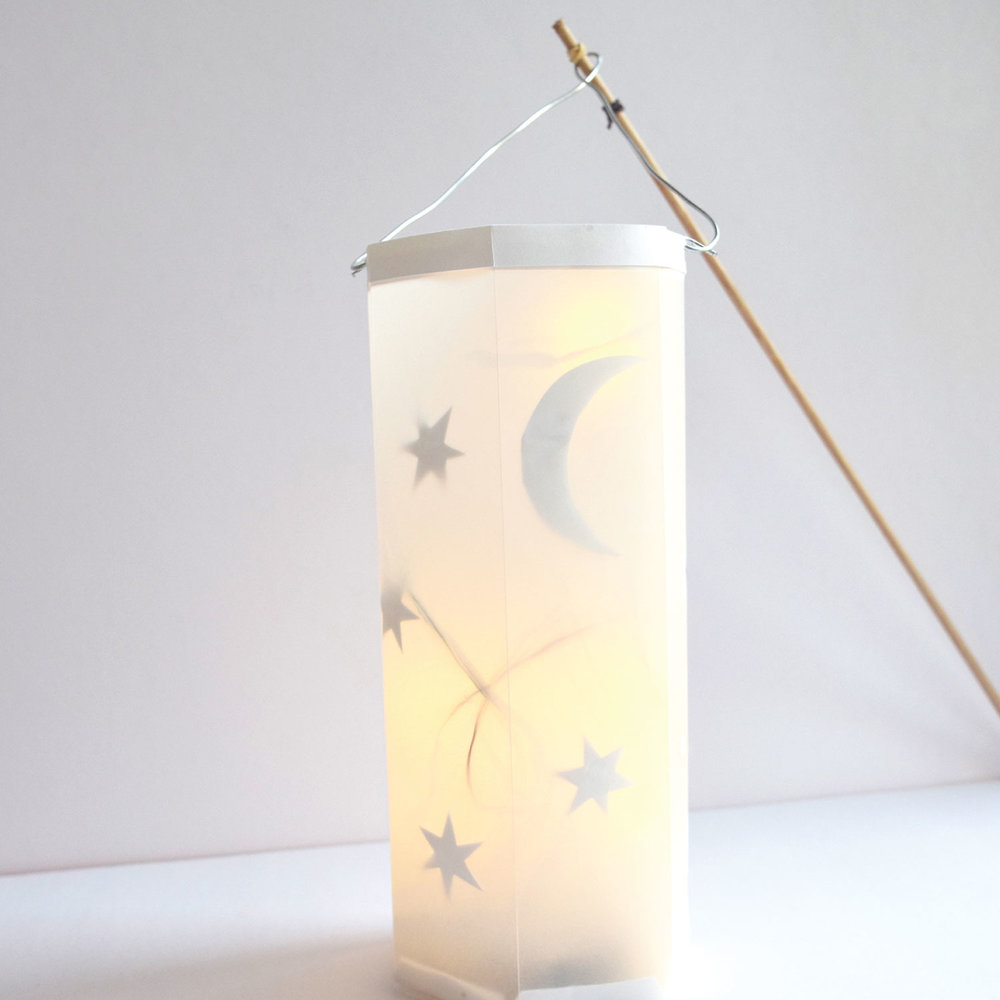 paper_lantern_sq.jpg