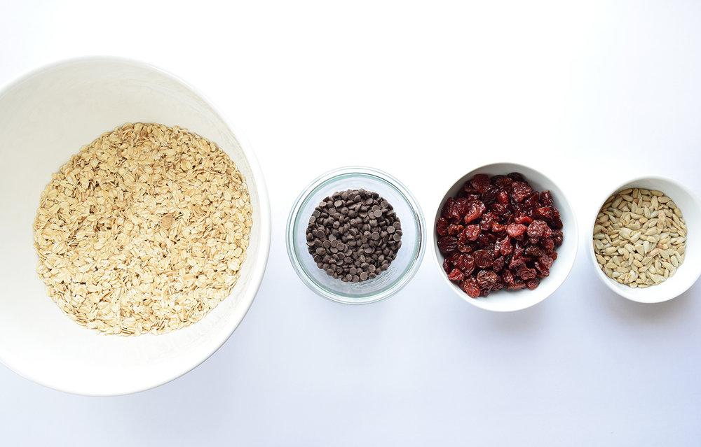 homemade_granola.jpg