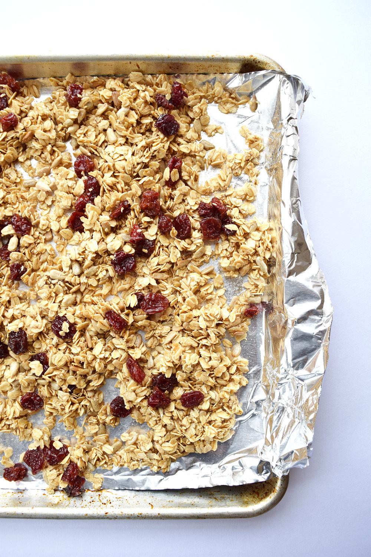 granola_homemade_2.jpg