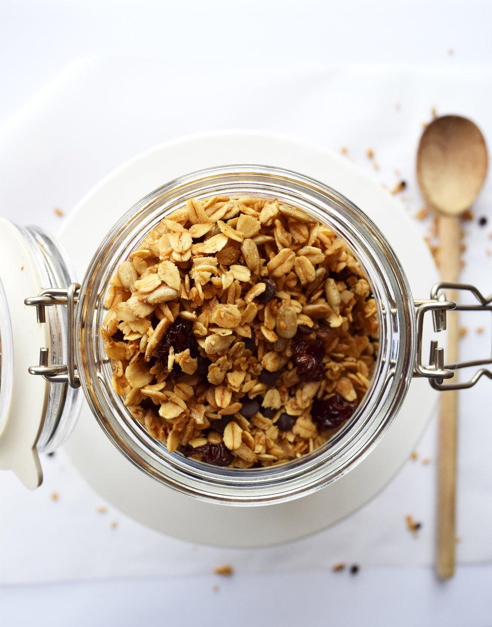 homemade_granola_3.jpg