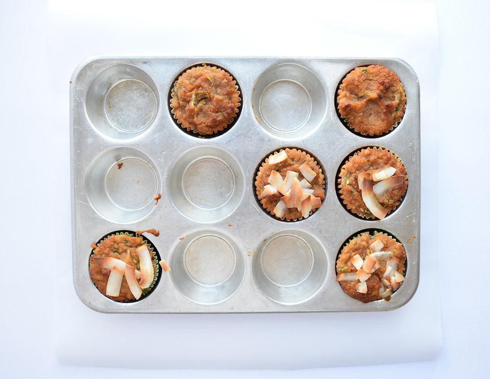 protein_muffins_5.jpg