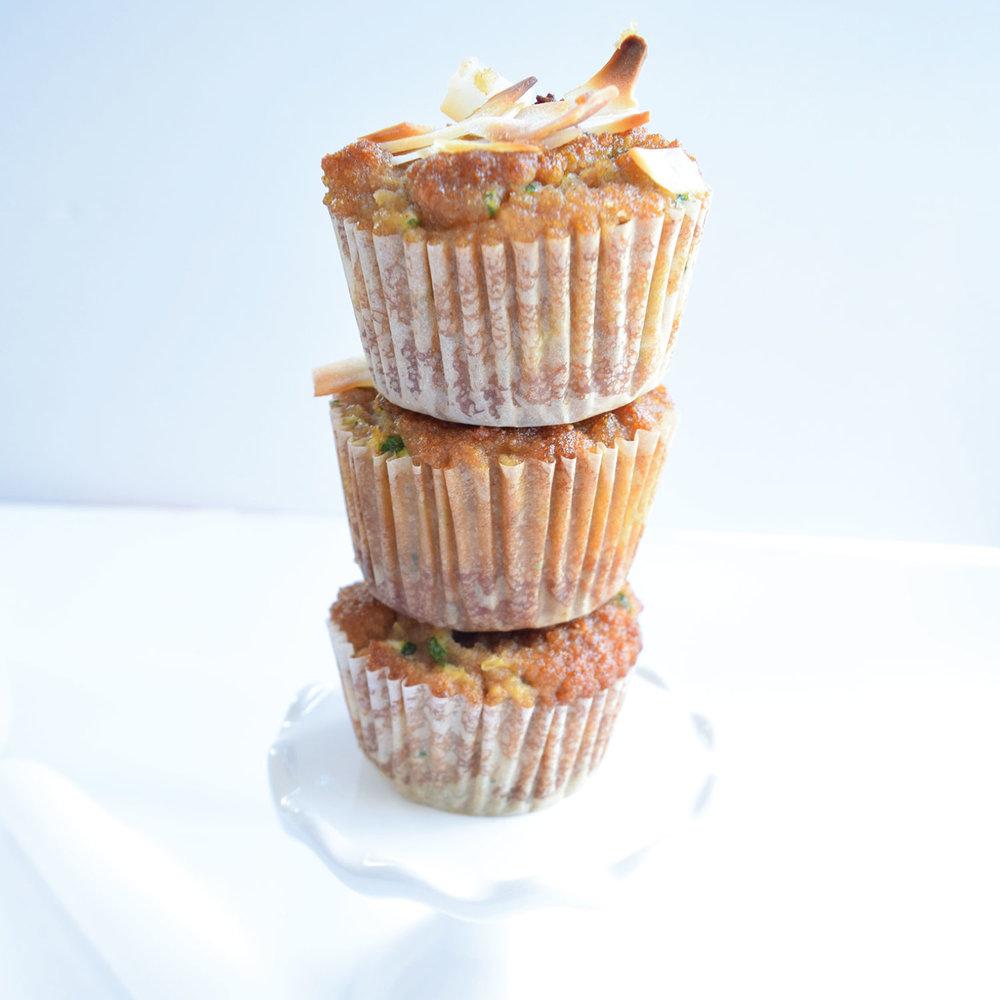 protien_muffins_sq_1.jpg