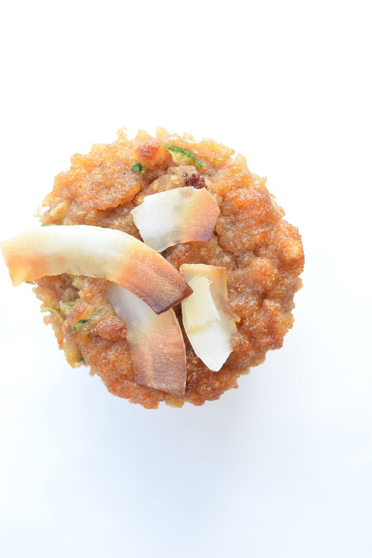 protein_muffins_1.jpg