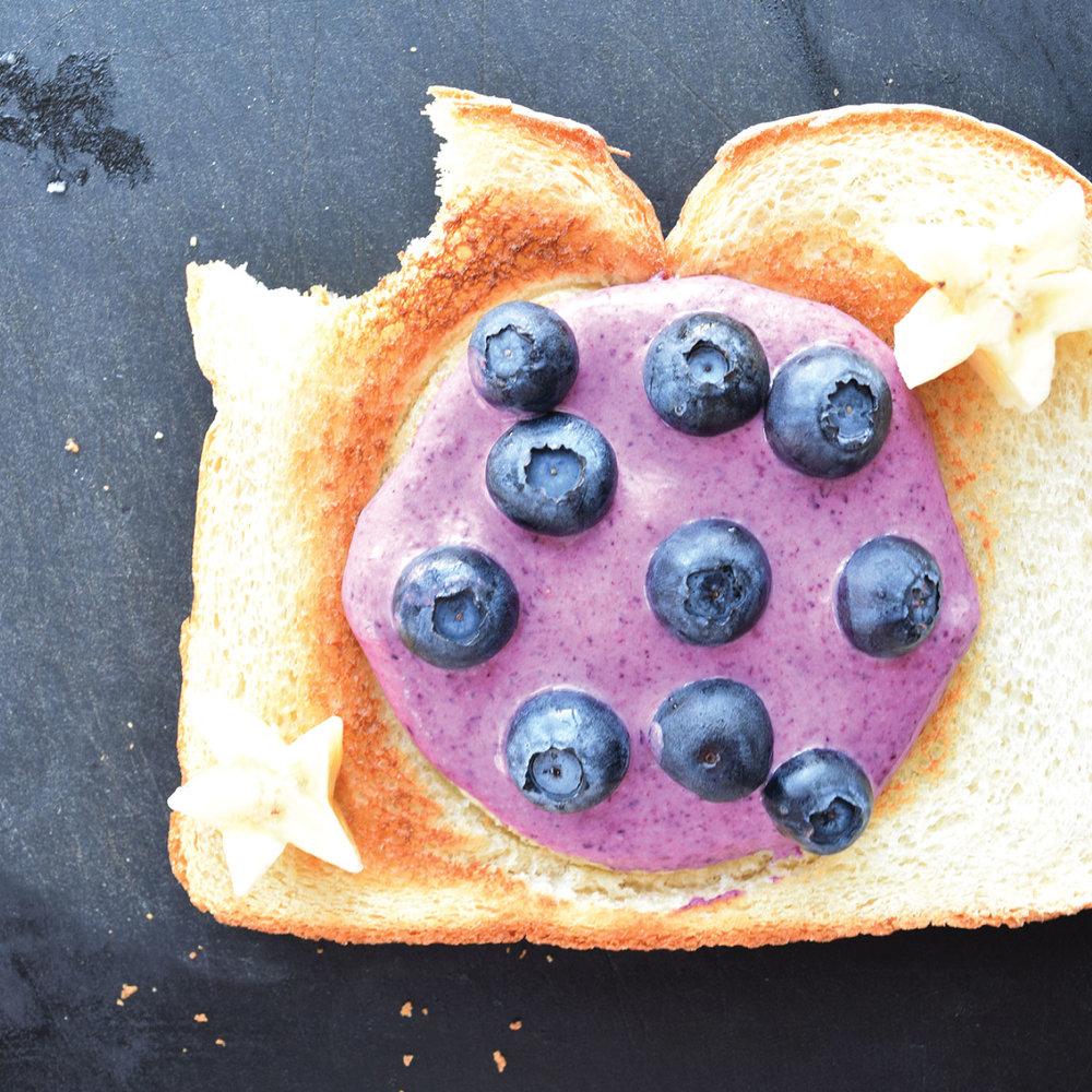 blue_moon_toast_sq.jpg
