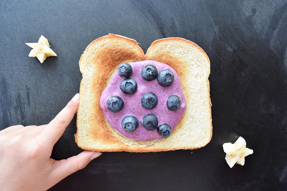 blue_moon_toast_5.jpg