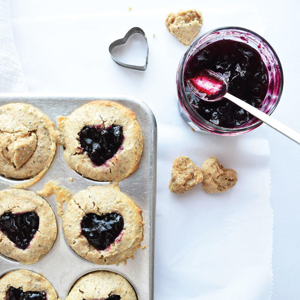 black_heart_muffins_sq.jpg