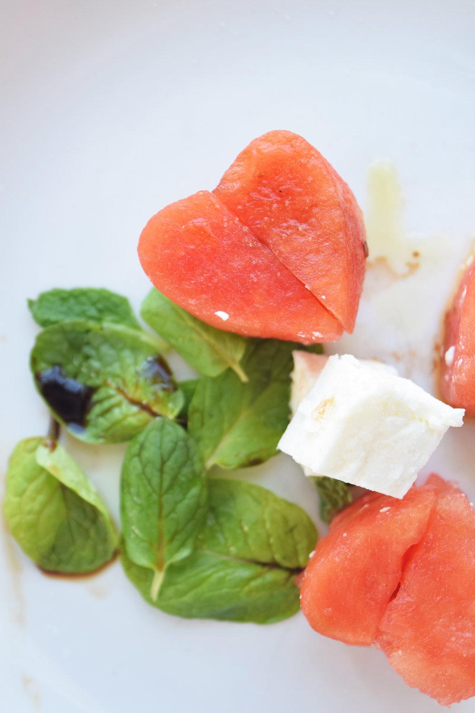 watermelon_salad.jpg