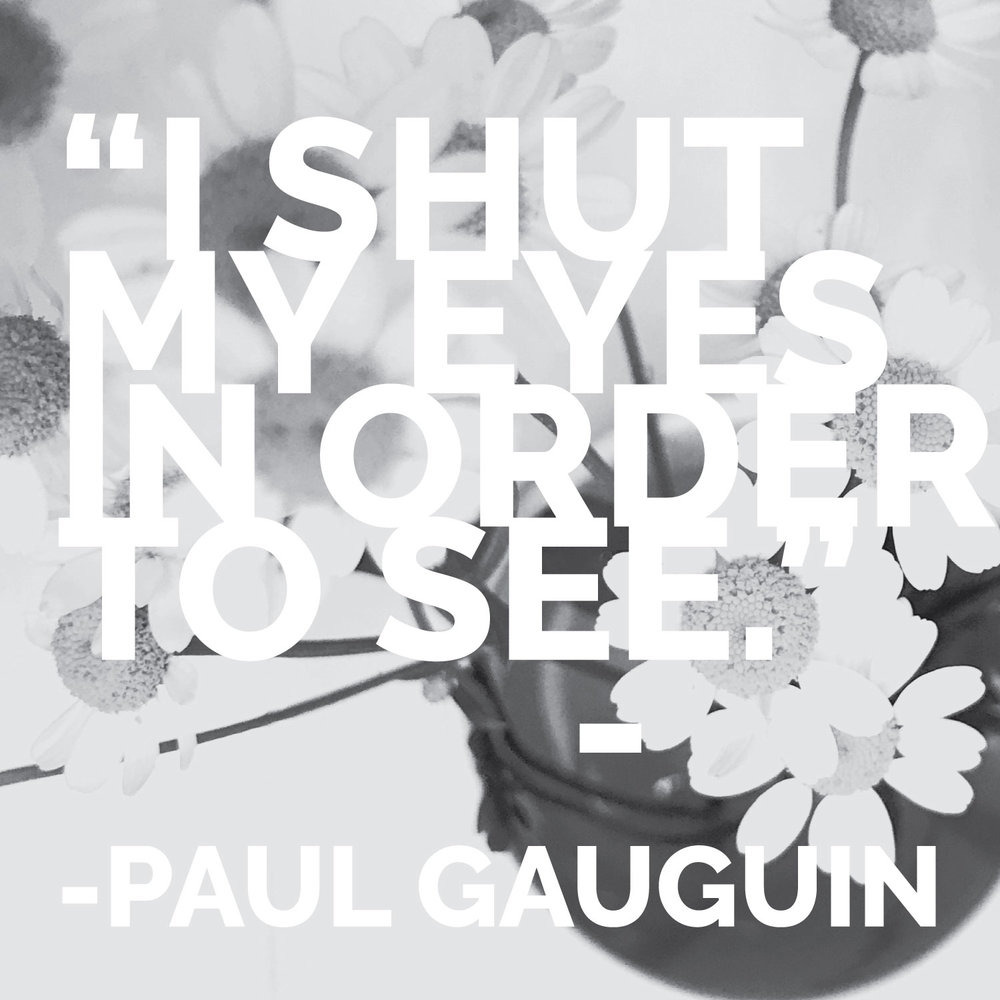 art_quote_paul_gauguin.jpg