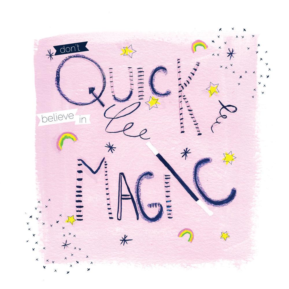 quick_magic_sq.jpg