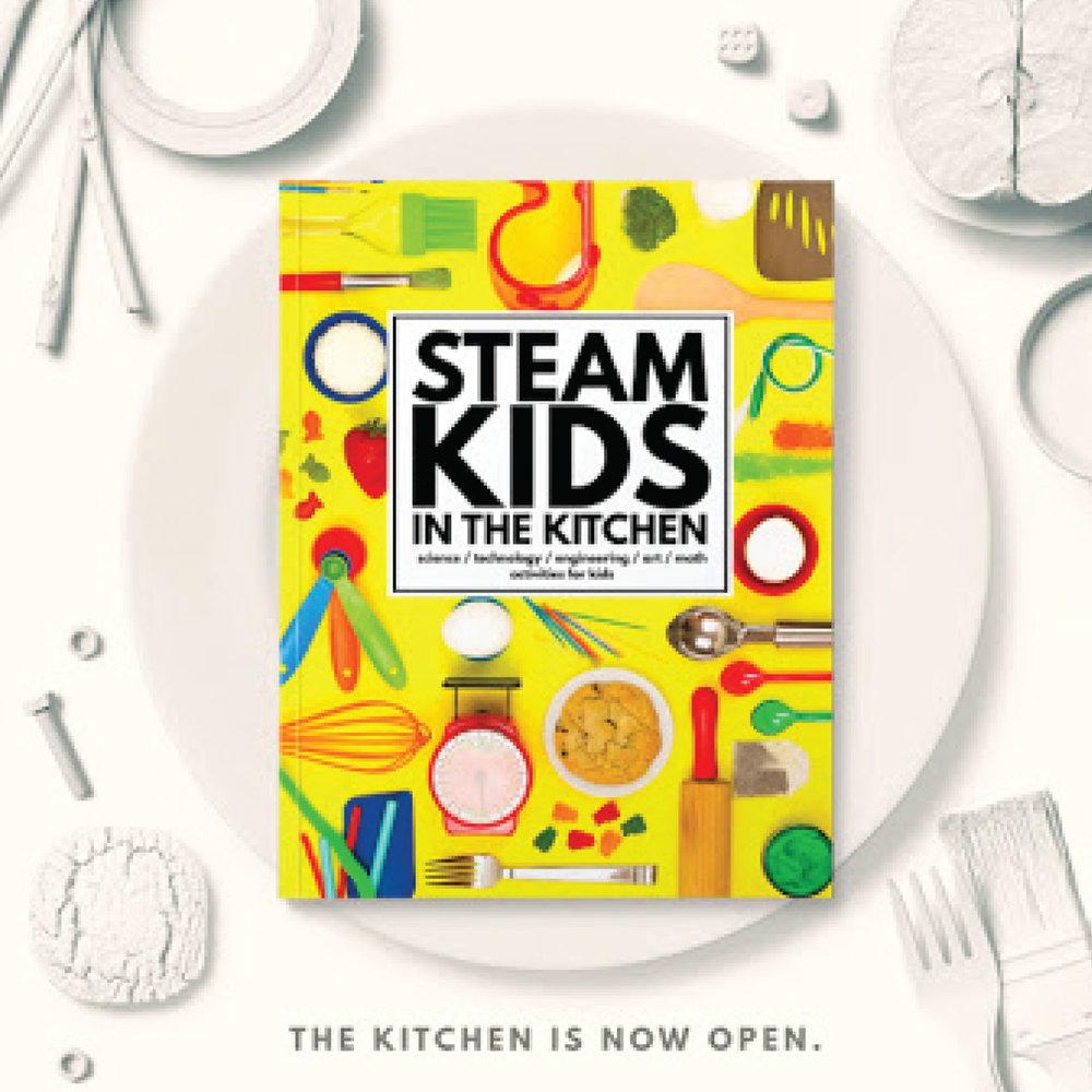steam_kids_kitchen_sq_2.jpg
