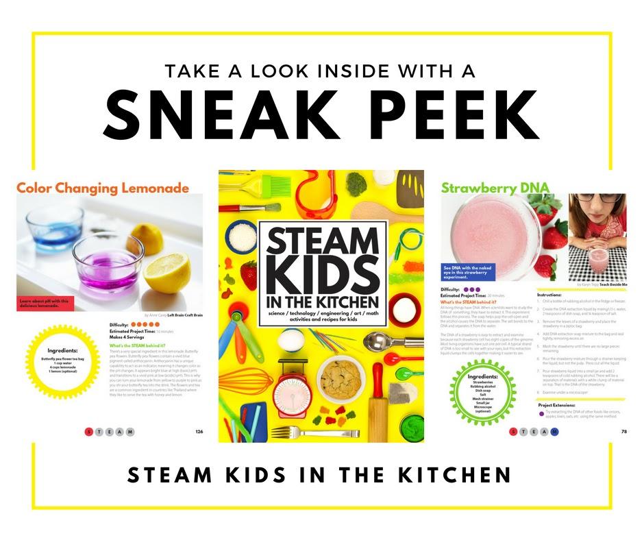STEAM Kids in the Kitchen Sneak Peek-1.jpg