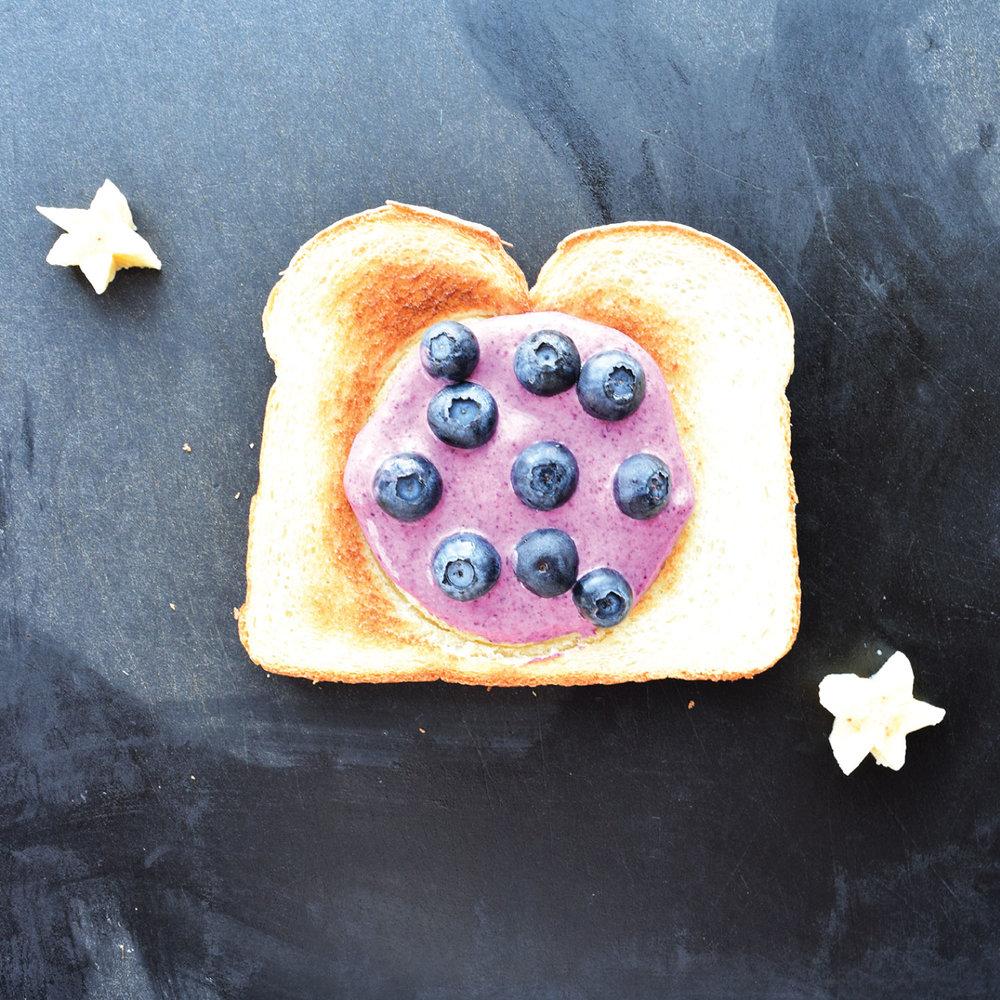 blue_moon_toast_sq_1.jpg