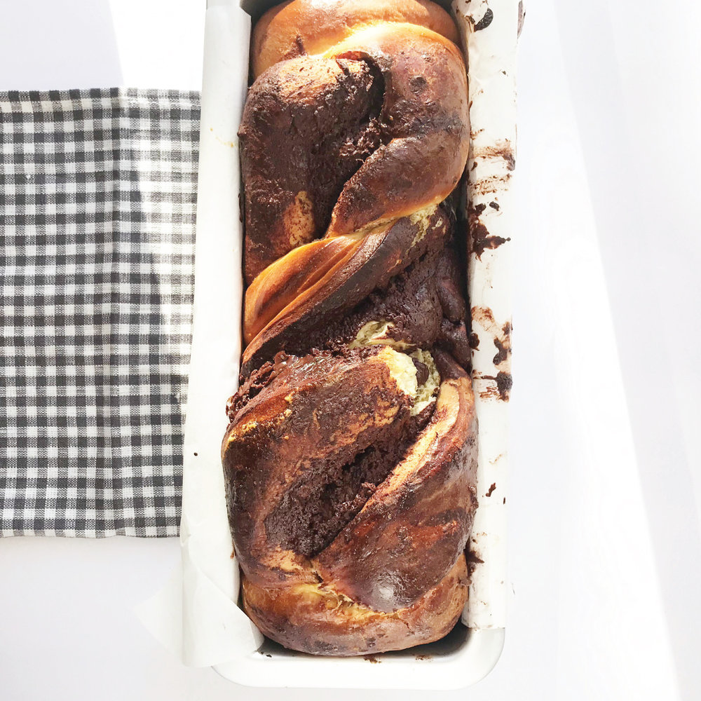 chocolate_babka_sq.jpg