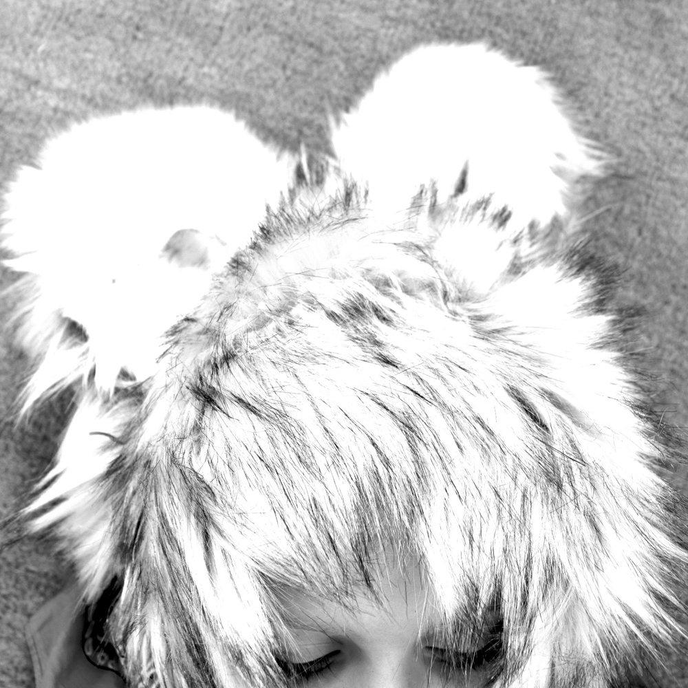 husky_costume_sq.JPG