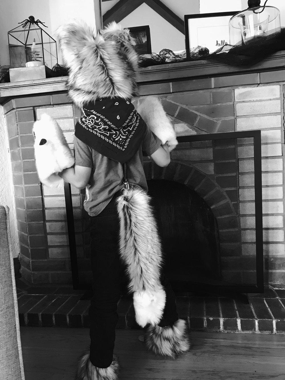 husky_costume_4.JPG