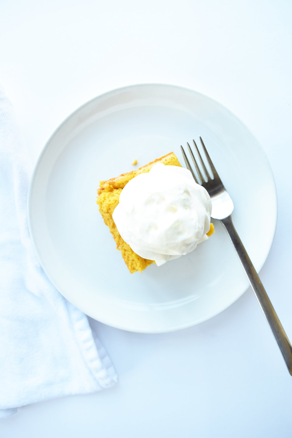 pumpkin_pie_bars_1.jpg