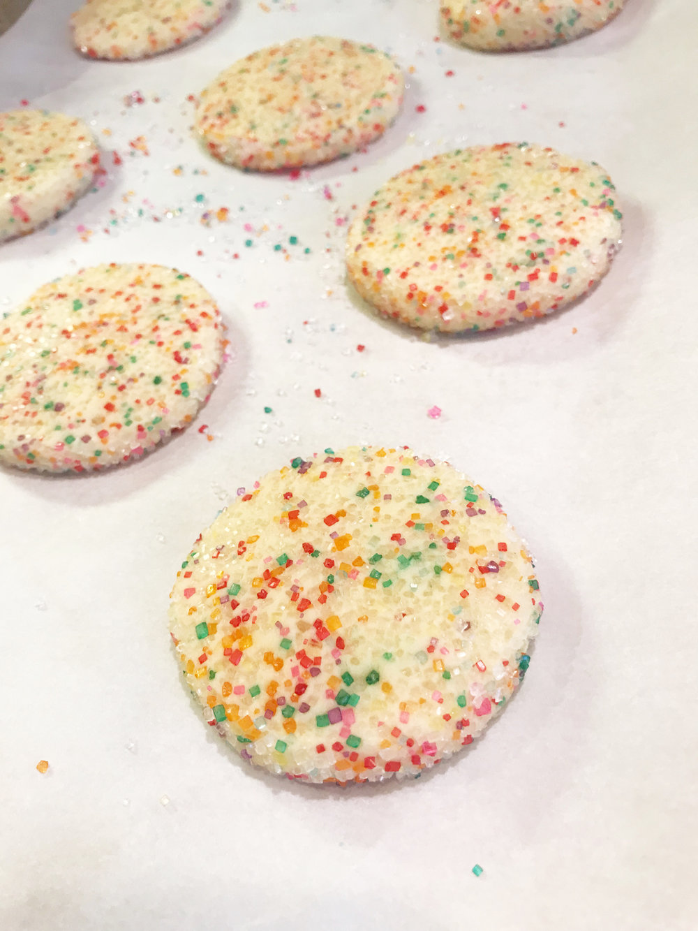 pinata_cookies_4.JPG
