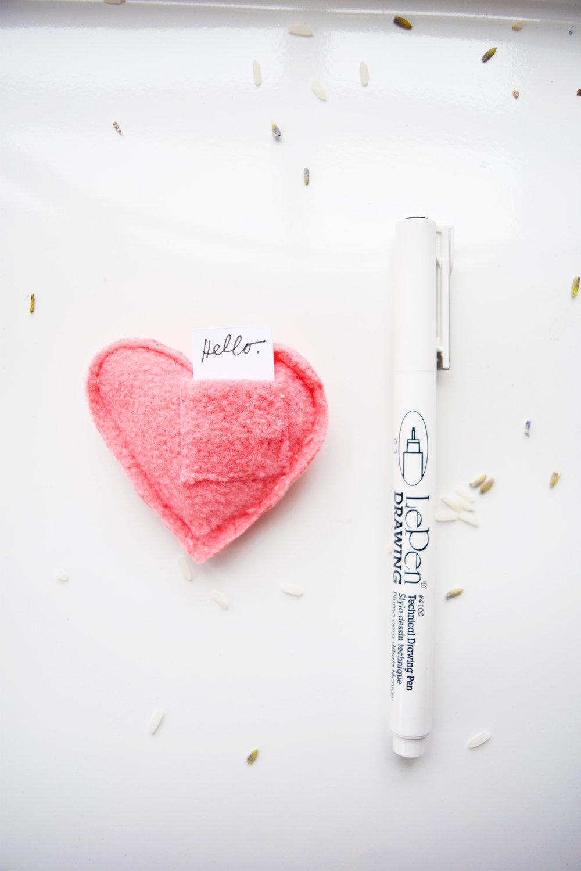 lavender_heart_valentines_1.jpg