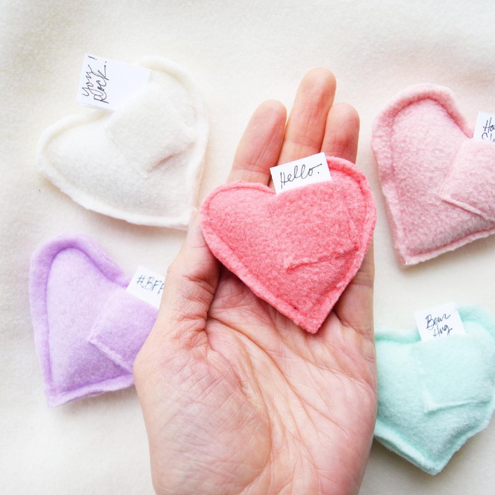lavender_valentines_sq_4.jpg