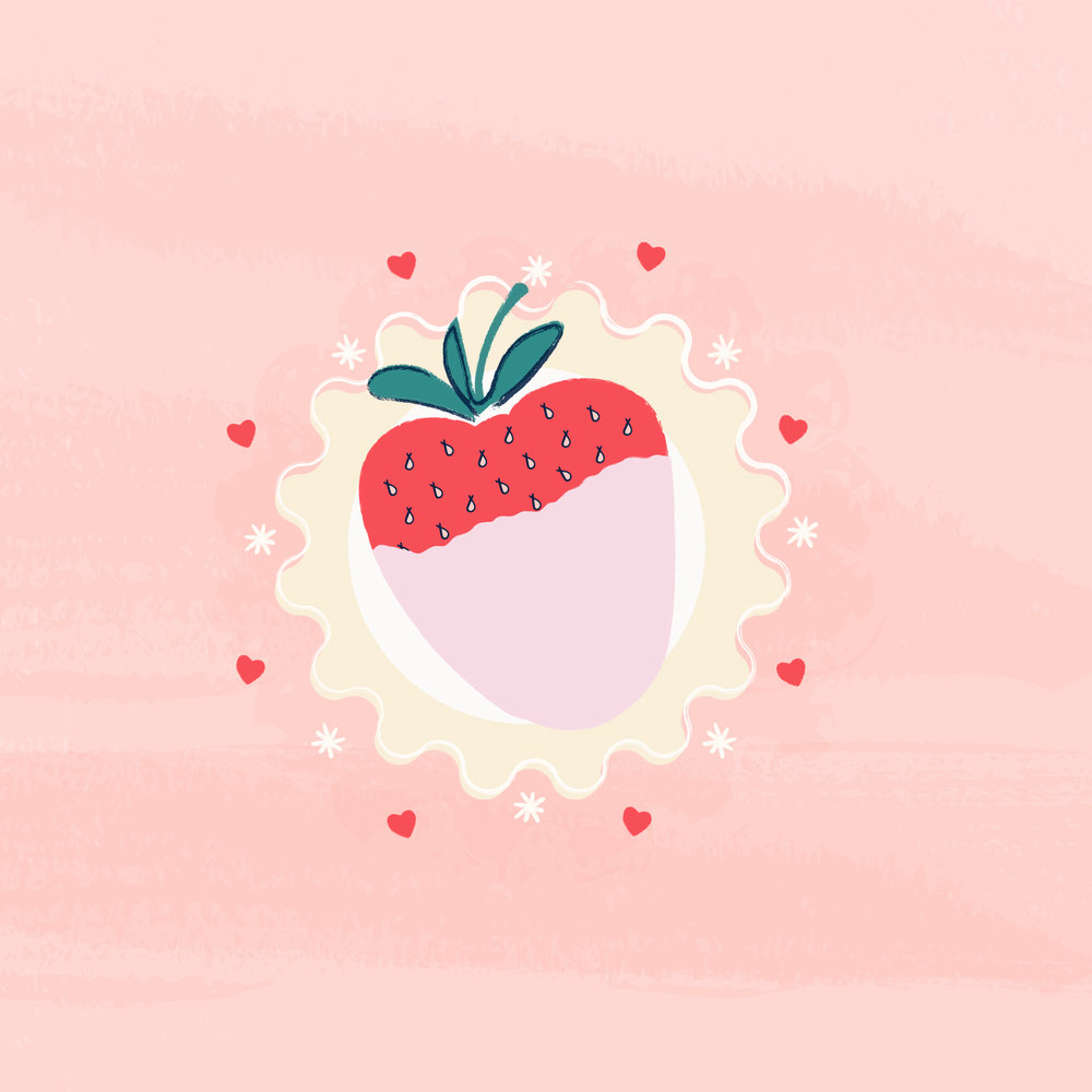 valentines_day_illustration.jpg