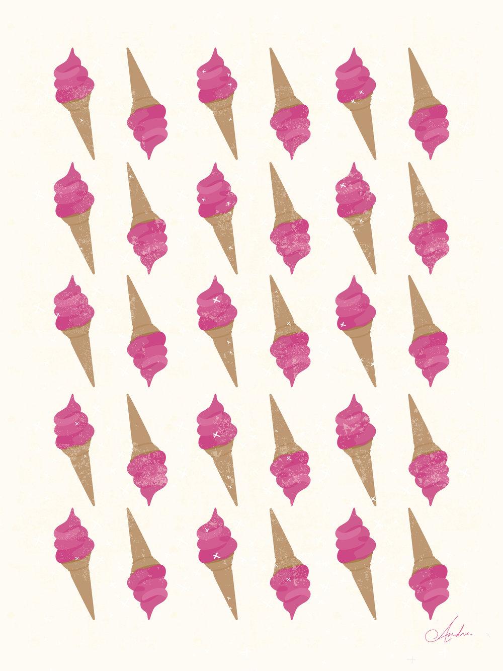 rhubarb_sorbet_illustration.jpg