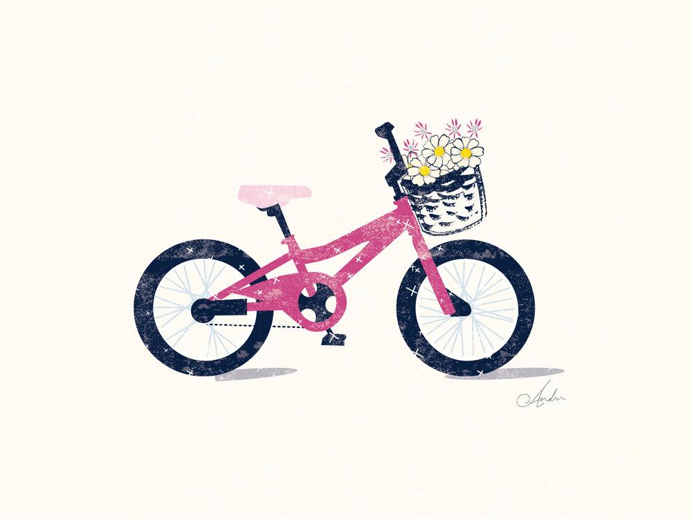 bike_ride_art.jpg