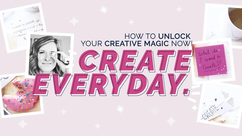 creative_skillshare_cover_center.jpg