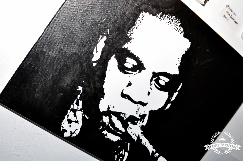 7/14/17 Jay-Z Tribute