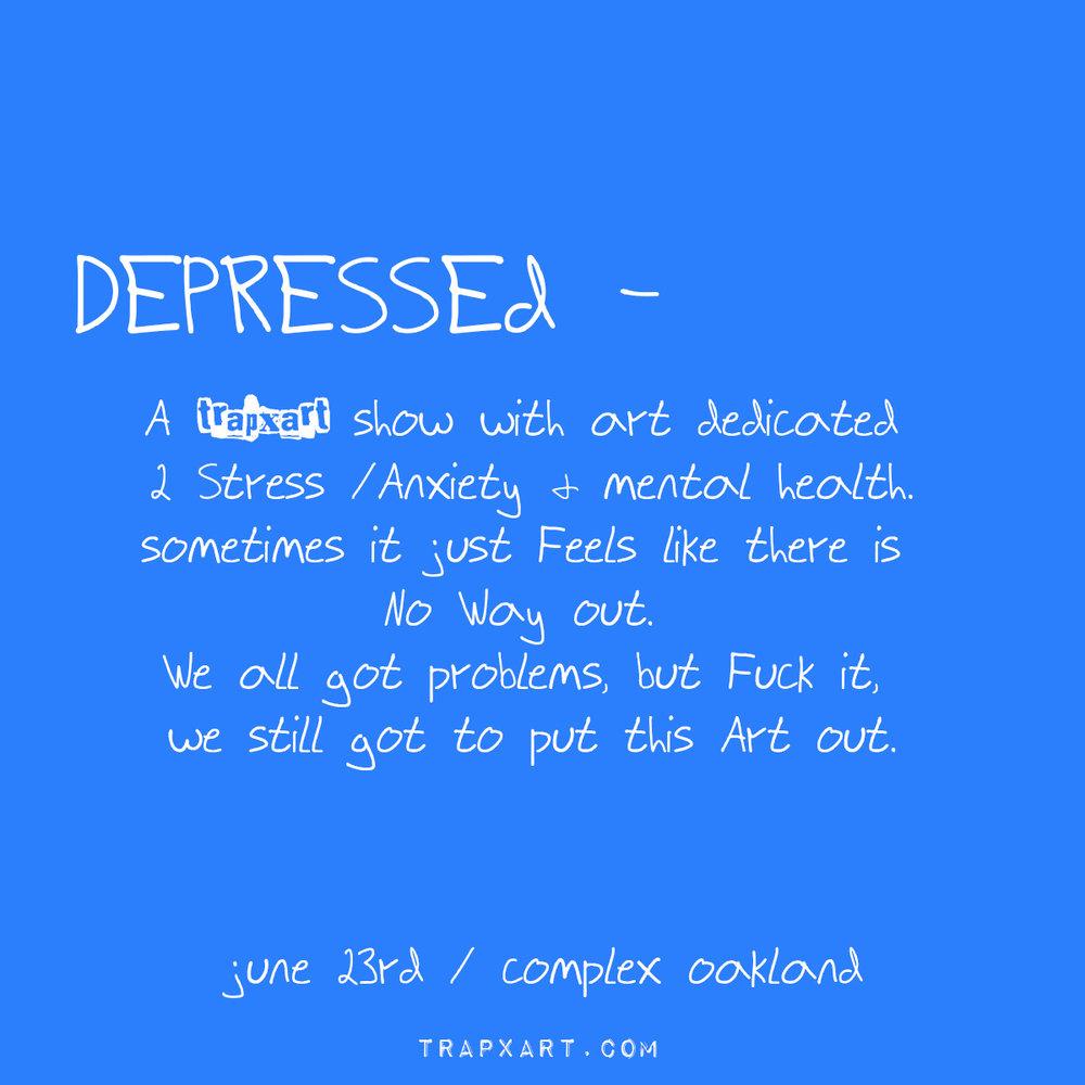 depressed.jpg