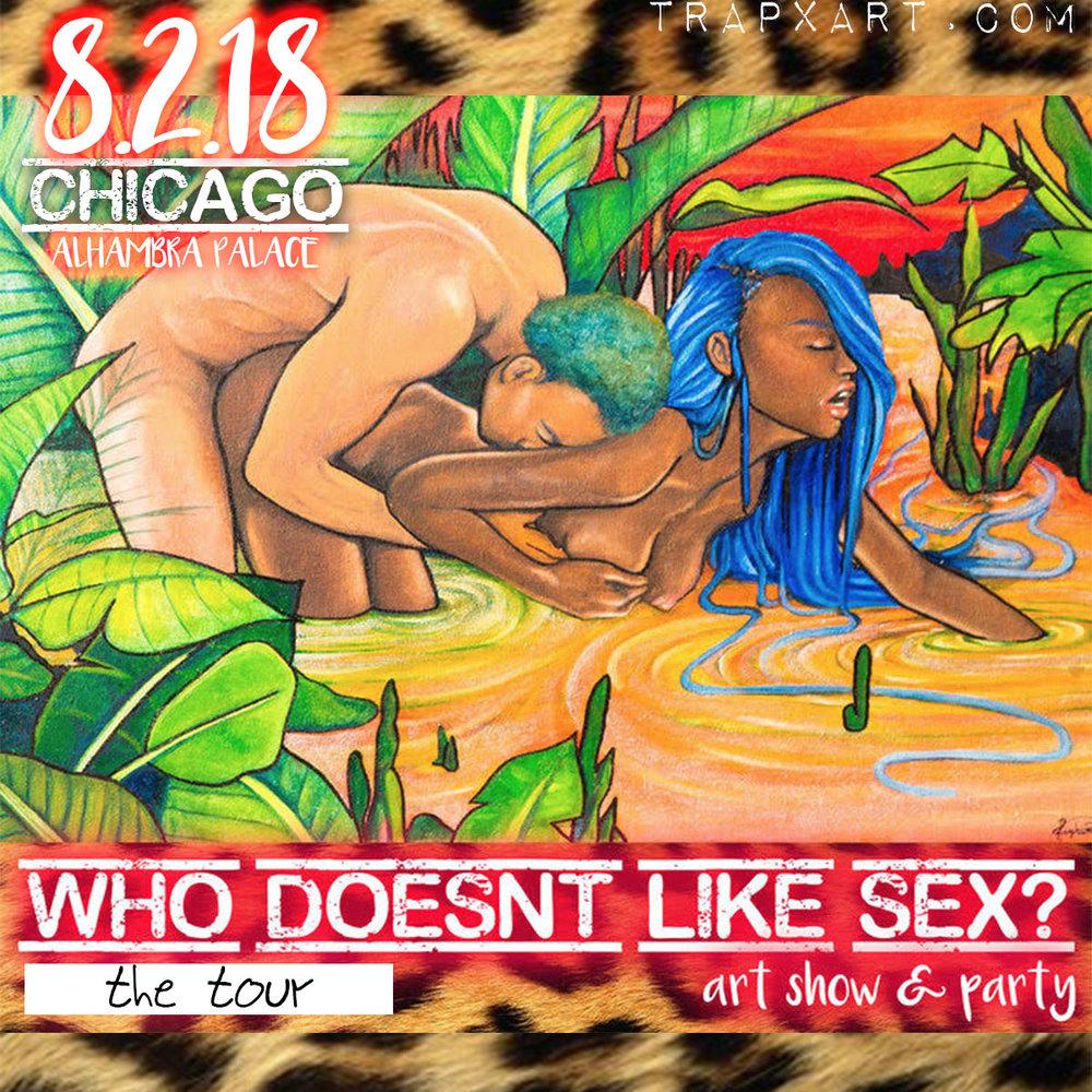 CHICAGOSEX.jpg