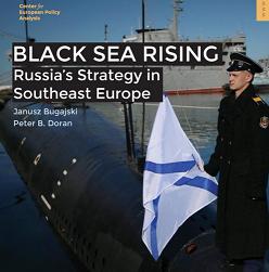 Black Sea Rising.png