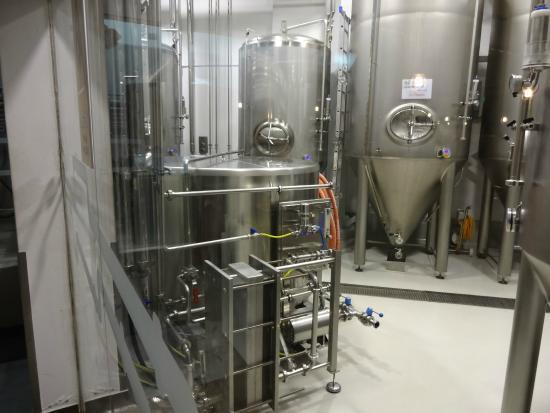 beer-company1.jpg