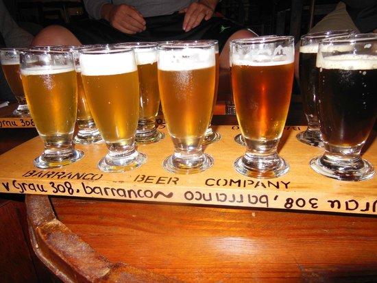 beer-company2.jpg