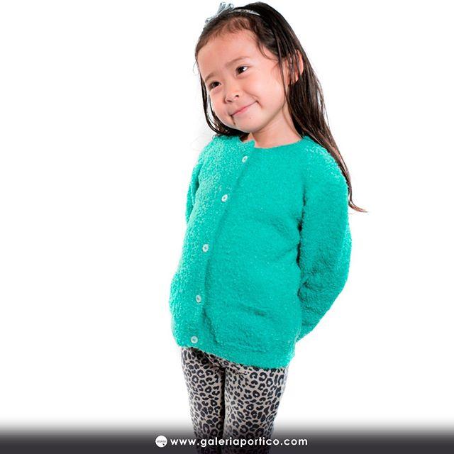 Simple® Kids - Portico - #kids #children #alpaca #simple #moda #peruvian #japan #peru #babyalpaca #fashion #kidfashion #handmade #gift #chompa